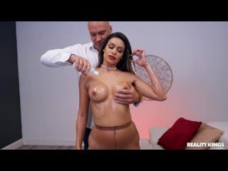 ] Katana Kombat - Sheer Katana ( г., All Sex, Blowjob, 720p]