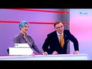 Гражданский Брак на телеканале Санкт-Петербург