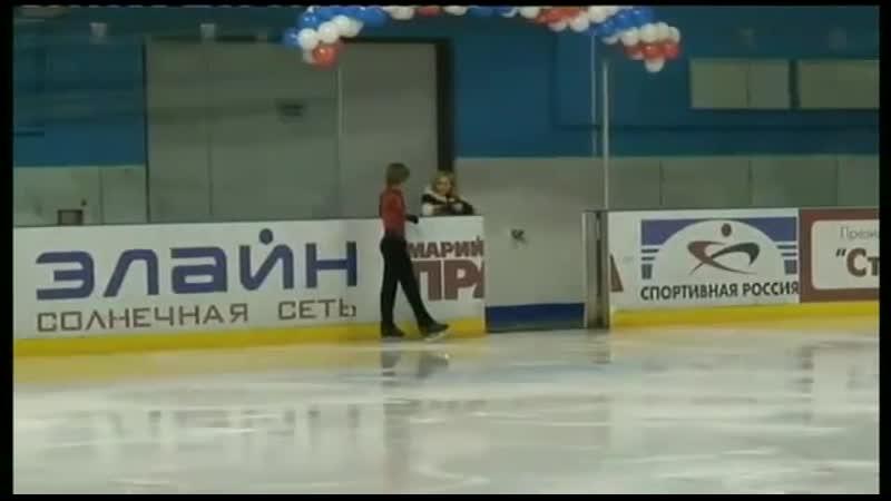 FRC JM 03 Mikhail KOLYADA FS 352p