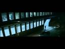 Dynamo: Magician Impossible Series 2 trailer