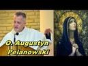 Głęboka więź z Maryją da ci pełne bezpieczeństwo ! o. Pelanowski