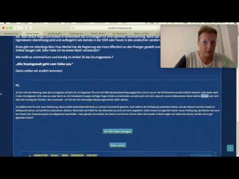 Artikel146 ¡umsetzen Wie Freimaurer merkten daß sie Unfreier nicht sein können BockUffnBlog