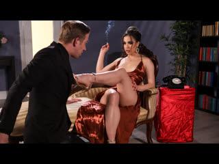 [Brazzers] Anastasia Brokelyn - Room Service NewPorn2020