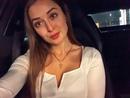 Иванна Лавренчук