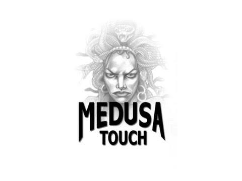 Medusa Touch UK Scotland Medusa Touch
