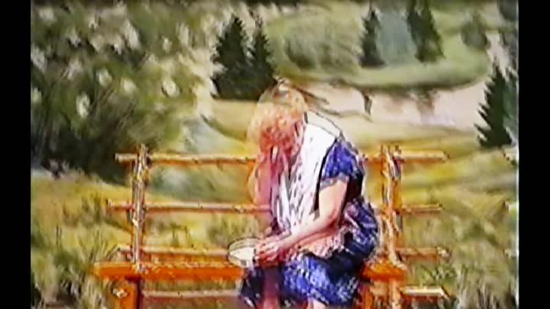 теш Пӧръясян лун режиссёр Л Коснырева Наталья Коржикова Надежда Отт