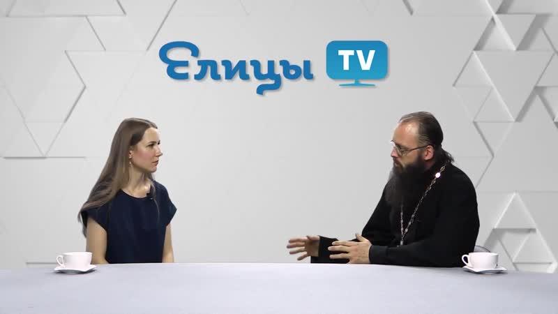 Миф главным образом молиться должны священники потому что это их работа Вера