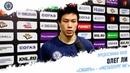 Олег Ли: «Мы должны быть готовы к разным ситуациям»