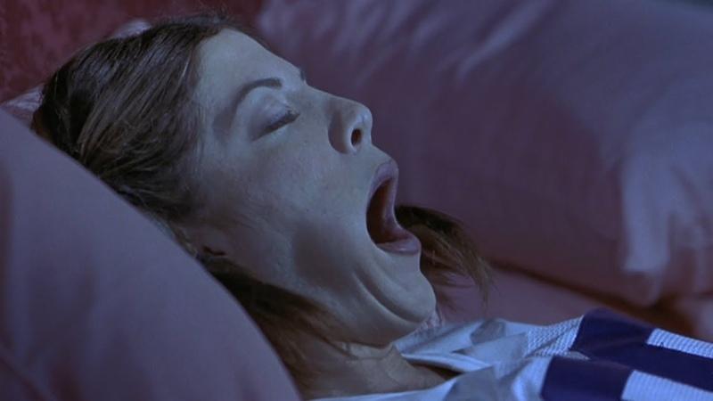 Лучший Трах в моей Жизни Очень Страшное Кино 2 2001