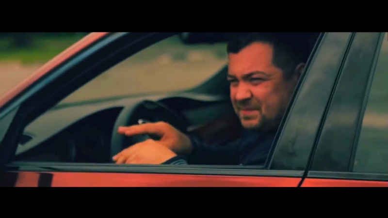 BMW M5 ТЕНЬ ДАВИДЫЧ BMW Z4M PROCAR ЖОРИНМУЖИК SMOTRARU