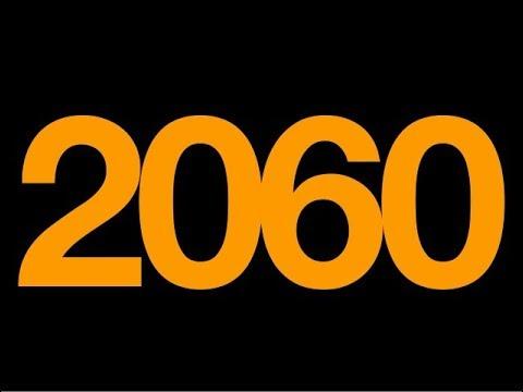 Странное и пугающее описание событий 2060 года от Падре Пио Альберта Великого Парацельса и др