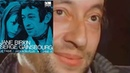 Jane Birkin et Serge Gainsbourg - Je t'aime, moi non plus