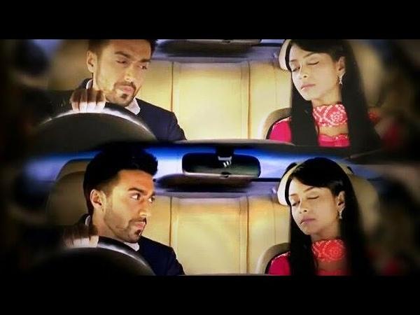Raghav and Kalpi beautiful memories😉😉😉😉😉😉