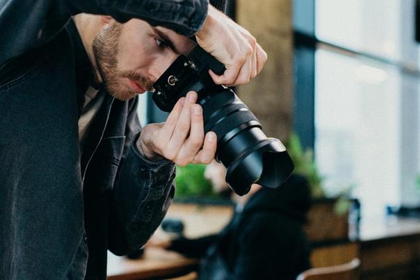 Студийные фотографы жанры аристократичный
