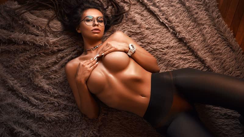 Hammers Ты же Знаешь cover Modern Talking Сексуальная Приват Ню Тфп Эротика Пошлая Модель Фотограф Nude Клип Sexy