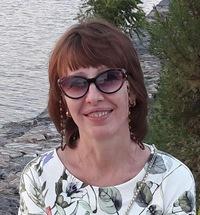 Babkina Elena