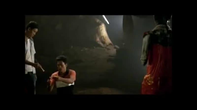 2004 Тропическая болезнь Sud pralad Tropical Malady Trailer