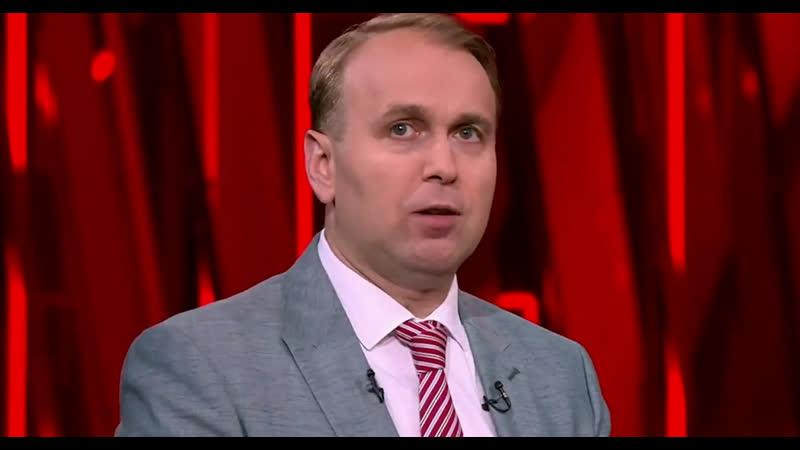 Матч ЦСКА в Грозном