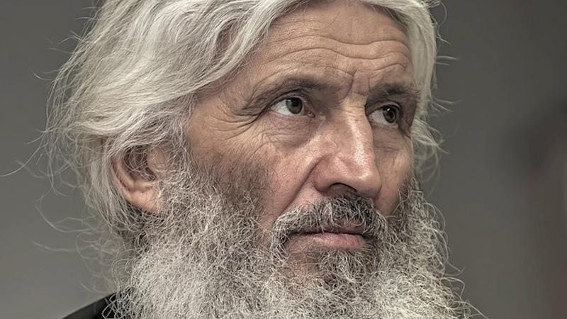 Схиигумен Сергий кто захватил власть в Церкви о Патриархе Кирилле и церковном суде 15 06 2020