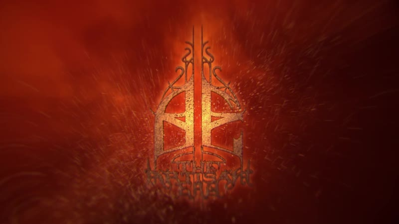 Aronious Delusions Of Superiority OFFICIAL LYRIC VIDEO 2019