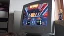 Late '90s Voodoo 2 SLI Dual Pentium III Gaming PC, Hydra .