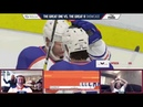'Great'est Moments From Wayne Gretzky vs. Alexander Ovechkin NHL 20 Challenge