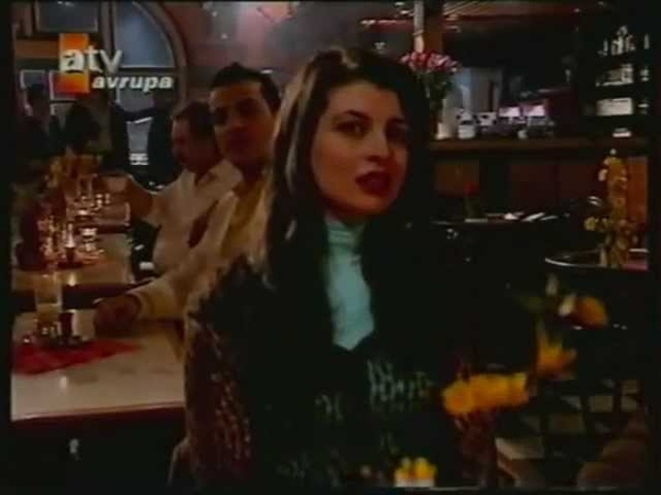 Elgajiye Turkce Orijinal