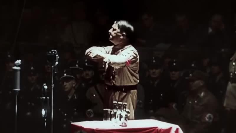22 июня 1941 тайна Сталина неудачный поход Красной Армии в Европу М Солонин и В Суворов