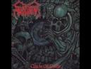 Slugathor- Circle of Death Full Album 2006