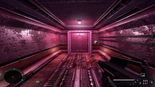 Прохождение переделанной карты Архив от Комарова Ивана в игре Far Cry 1