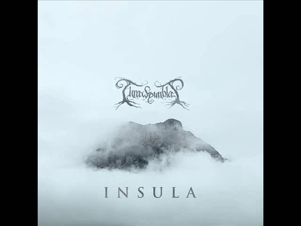 Thrawsunblat - Insula (FULL EP) 2020