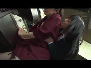 Лесбиянка насилует японку в кимоно NHDTB-071_part2 |азиатка|секс|milf|teen|asian|japanese|girl|porn|sex|lesbian