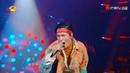 07.02.2020 纯享版:萧敬腾《皮囊》 ——《歌手·当打之年》Singer 2020