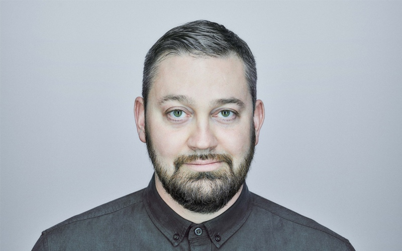 Fritz Kalkbrenner ''Kings & Queens''