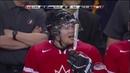 Хоккей Финал 2011 Канада - Россия Молодежный чемпионат мира (HD)