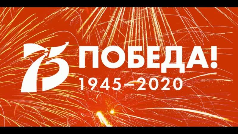 Каркаев mp4