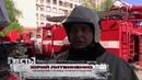 ЖЕСТЬ от 08 05 20_Антенна - 7_Омск