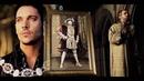 The Tudors - Viva La Vida