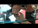 Dynamo | Magician Impossible | Series 1 Trailer