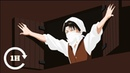 Best anime openings but its lofi remix lofi hip hop mix playlist