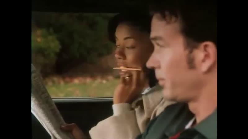 Mr and Mrs Loving 1996 Timothy Hutton Lela Rochon Ruby Dee Bill Nunn Corey Parker Lawrence Dane Isaiah Washington