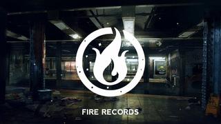 Fire Records - Quarantine Mix 2020 🏠😷