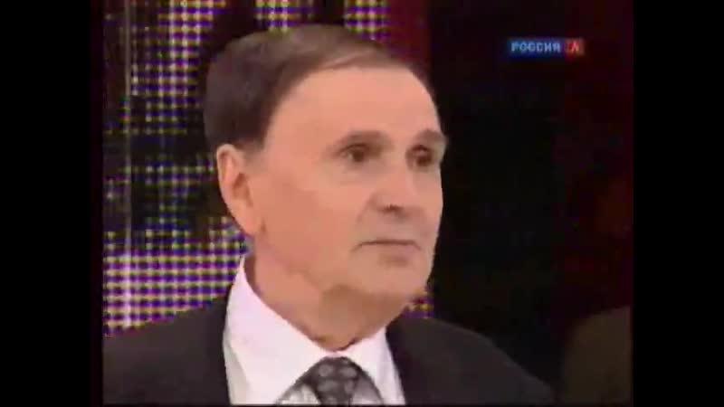 Андрей Зализняк Берестяные грамоты 1 я лекция ТК Культура
