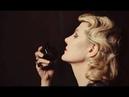 Renata Secret – новый аромат от Faberlic