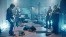 гр. КИНО — Запись с репетиции - Подготовка к концертам 2020 - Троллейбус
