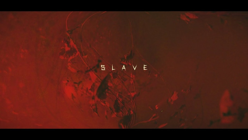 NEUROTIC MACHINERY SLAVE OFFICIAL MUSIC VIDEO