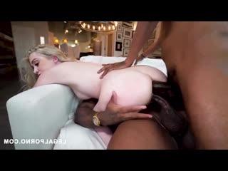 Lexi Lore  [порно, секс, Brazzers, +18, home, шлюха, домашнее, ass, sex, минет, Porn, Tits]