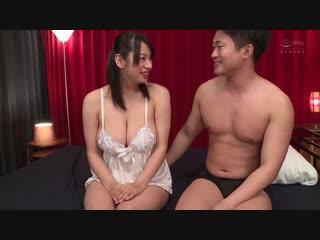 Haruna Hana Big Tits, Titty Fuck, Squirting, Urination, Mature Woman