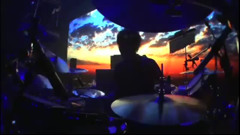 MUCC vs SID BATTLE ARENA in BUDOKAN part 5 - Niconico Video