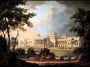 J. Haydn - Hob I:104 - Symphony No. 104 in D major London (Brüggen)